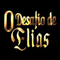 O-Desafio-de-Elias2
