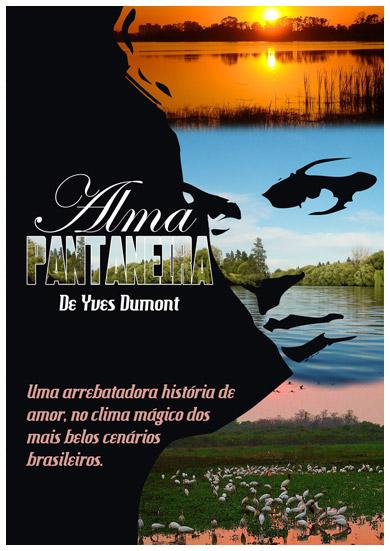 Alma-Pantaneira